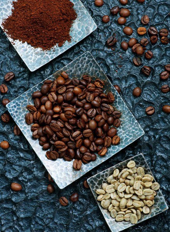 Coffee-Beans-07-W-scaled.jpg