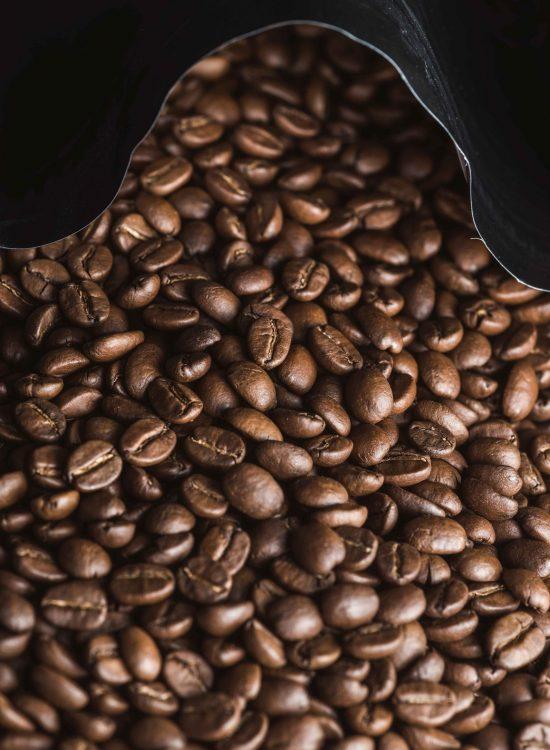 Global-Coffee-Merchants-03-W